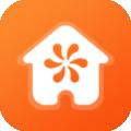 荟学智选下载最新版_荟学智选app免费下载安装