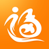 福清网下载最新版_福清网app免费下载安装