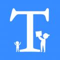 家长会出题下载最新版_家长会出题app免费下载安装