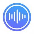 小雨录音下载最新版_小雨录音app免费下载安装