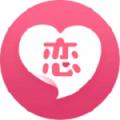 聊天助手达人下载最新版_聊天助手达人app免费下载安装