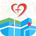 儿童罕见病就诊地图下载最新版_儿童罕见病就诊地图app免费下载安装