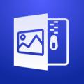 图片压缩神器下载最新版_图片压缩神器app免费下载安装