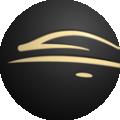车要试员工下载最新版_车要试员工app免费下载安装