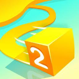 paperio2破解版下载_paperio2破解版手游最新版免费下载安装
