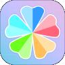照片编辑拼图下载最新版_照片编辑拼图app免费下载安装