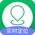 位置转转下载最新版_位置转转app免费下载安装