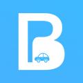 便停车下载最新版_便停车app免费下载安装
