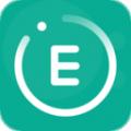 醒目视力表下载最新版_醒目视力表app免费下载安装