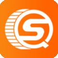 省钱当家下载最新版_省钱当家app免费下载安装