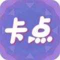 抖快卡点视频下载最新版_抖快卡点视频app免费下载安装