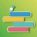 书静园下载最新版_书静园app免费下载安装