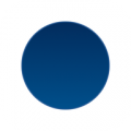 Blueair下载最新版_Blueairapp免费下载安装