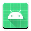 MIUI双开限制解除下载最新版_MIUI双开限制解除app免费下载安装