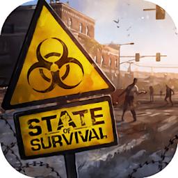 stateofsurvival手游下载_stateofsurvival手游手游最新版免费下载安装
