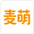 麦萌对手戏下载最新版_麦萌对手戏app免费下载安装