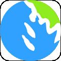爱上修水下载最新版_爱上修水app免费下载安装