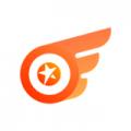 星城配下载最新版_星城配app免费下载安装