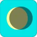 护眼狗视频壁纸下载最新版_护眼狗视频壁纸app免费下载安装