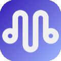 中文配音网兼职下载最新版_中文配音网兼职app免费下载安装