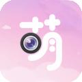 一萌相机下载最新版_一萌相机app免费下载安装