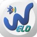 WTL下载最新版_WTLapp免费下载安装