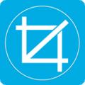 InstaSquare下载最新版_InstaSquareapp免费下载安装