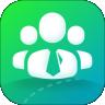 百姓直聘下载最新版_百姓直聘app免费下载安装