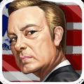 全民总统果盘版下载_全民总统果盘版手游最新版免费下载安装