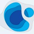 神星地图下载最新版_神星地图app免费下载安装
