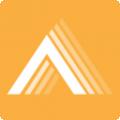 华润科创园下载最新版_华润科创园app免费下载安装