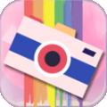 轻松美颜相机下载最新版_轻松美颜相机app免费下载安装