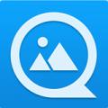 快图浏览下载最新版_快图浏览app免费下载安装