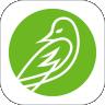 来点菜下载最新版_来点菜app免费下载安装