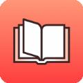 小搜小说网下载最新版_小搜小说网app免费下载安装