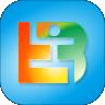 立邦云智能下载最新版_立邦云智能app免费下载安装