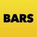 BARS短视频