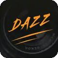 胶卷相机下载最新版_胶卷相机app免费下载安装