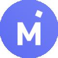 mercari煤炉下载最新版_mercari煤炉app免费下载安装
