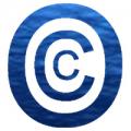 OCC区块链下载最新版_OCC区块链app免费下载安装