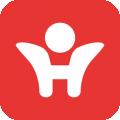 一键清理手机下载最新版_一键清理手机app免费下载安装