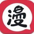 漫画羊下载最新版_漫画羊app免费下载安装