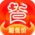 餐馆无忧旗舰版下载最新版_餐馆无忧旗舰版app免费下载安装