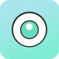 美特相机下载最新版_美特相机app免费下载安装