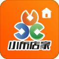 小布店家下载最新版_小布店家app免费下载安装