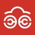 氢哇出行下载最新版_氢哇出行app免费下载安装