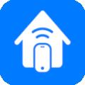 迪奇普下载最新版_迪奇普app免费下载安装