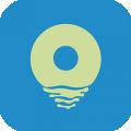 智慧温岭下载最新版_智慧温岭app免费下载安装