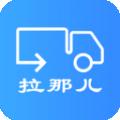 卡兄卡弟下载最新版_卡兄卡弟app免费下载安装