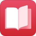 乐尔小说下载最新版_乐尔小说app免费下载安装